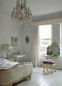 1000 images about shabby chic bedrooms on pinterest With shabby chic bedroom decorating ideas