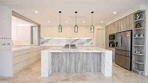 Kitchens Sydney Kitchen Renovation Perfect Kitchens