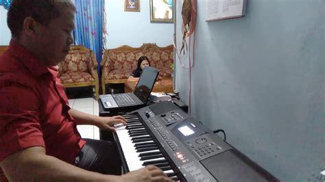 Musik dalam video ini antara lain: INSTRUMENTALIA ROHANI KRISTEN 01 JULI 2020 - YouTube