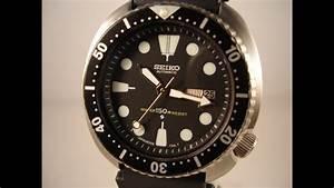 Seiko Ref 6309-7040 Diver  Anno 1984