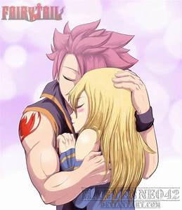 1000+ images about Fairytail Anime on Pinterest | Fairy ...
