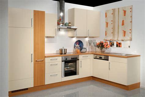 kitchen interior design images modern kitchen interior design model with corner cabinet