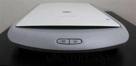 Download the hp scanjet g2410 or hp scanjet 2400 full featured software from the software utility/driver link. Scanner Hp Scanjet G2410 - R$ 160,00 em Mercado Livre
