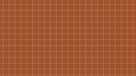 brown small boxes background hd brown aesthetic wallpapers