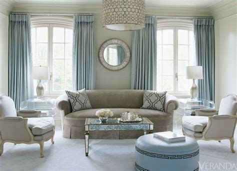 25 best ideas about light blue curtains on pinterest