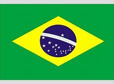 Brazil Fast Facts Samba Times