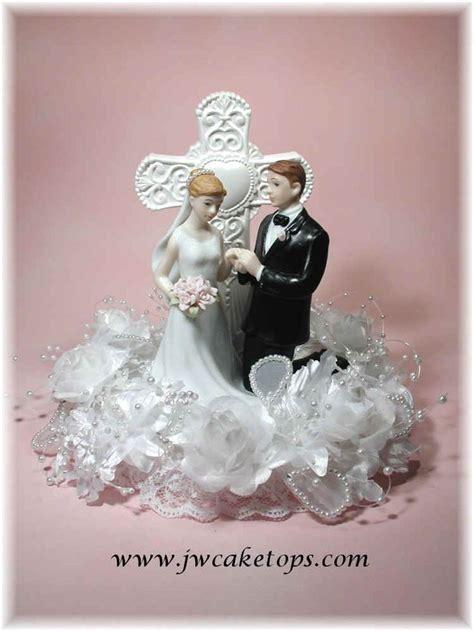 religious cake toppers religious cake topper ornament