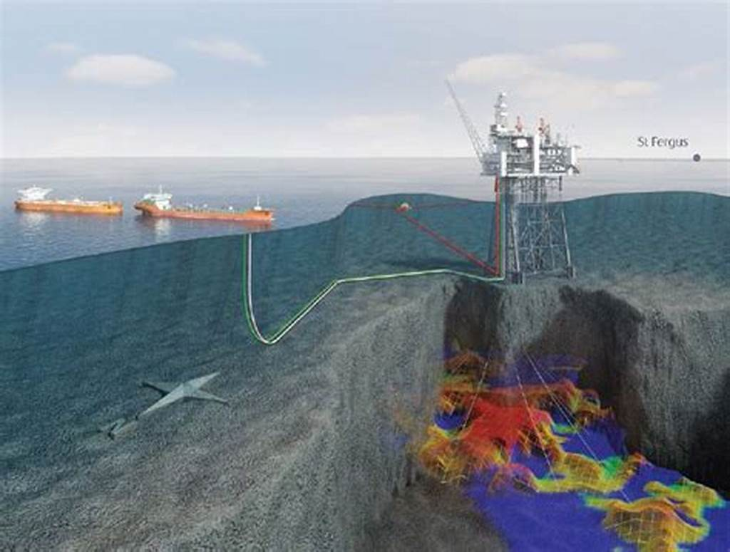 #Aker #Solutions #Secures #Mariner #Field #Maintenance #Contract