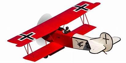 Fokker Rc Air Write
