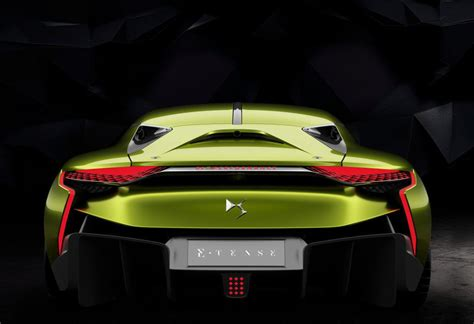 ds e tense geneva preview citroen ds e tense