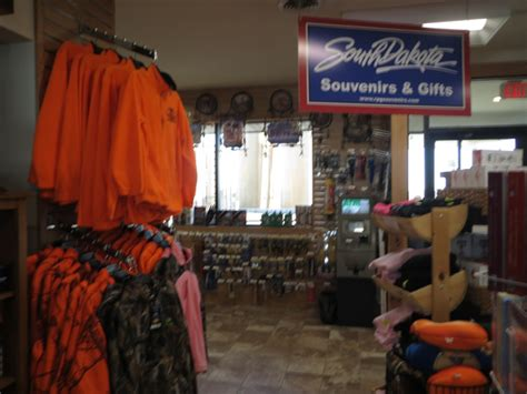 See 1 traveler review, 2 photos and blog posts. Signage Draws Customers in at Coffee Cup Fuel Stop in Summit - NATSO Blog - NATSO