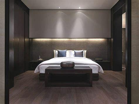 luminaire suspendu chambre a coucher les 25 meilleures idées de la catégorie éclairage corniche