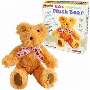 make your own teddy bear template - 1000 images about gift ideas for creative children to