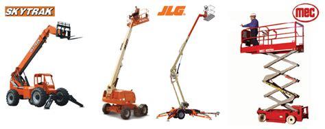 Equipment Rentals, Tool Rentals, Parts & Service serving ...