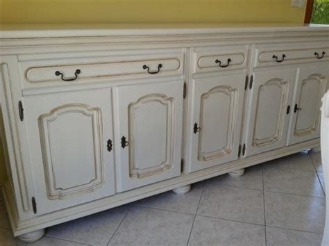 peinture pour meubles de cuisine en bois verni table rabattable cuisine lit moderne en cuir