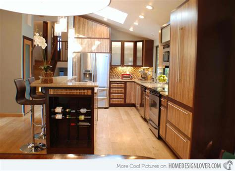 new kitchen storage ideas 16 stunning kitchen storage ideas decoration for house 3515