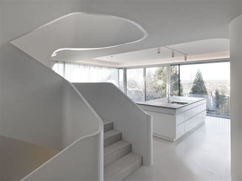 gallery of ols house j mayer h architects 16