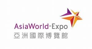AsiaWorld-Expo Logo