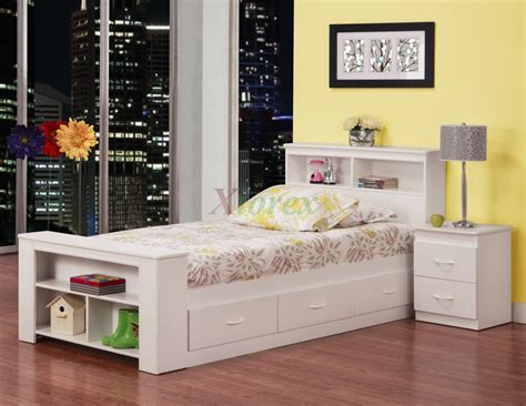 life  tango mates beds twin full queen bookcase mates