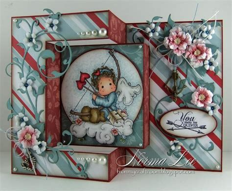 Check spelling or type a new query. From My Craft Room: Tri-Fold Card Template