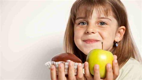 Mein Kind isst keine Gemüse oder Früchte DE