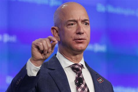 Jeff Bezos više nije najbogatija osoba na svijetu - Ultra ...