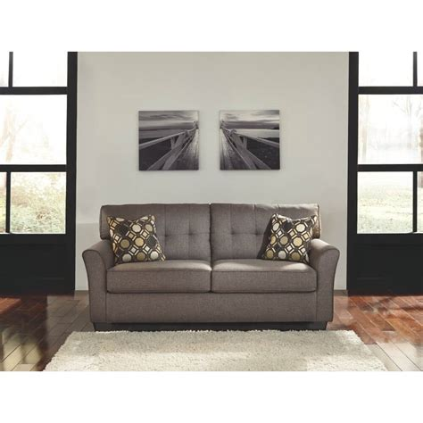 Who Makes The Best Sleeper Sofa by Best Sleeper Sofa In 2018 Which Should I Buy