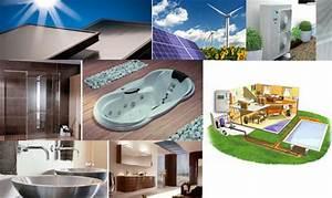 Plombier Chauffagiste Clermont Ferrand : chauffage gaz solaire bois plombier chauffagiste ~ Premium-room.com Idées de Décoration