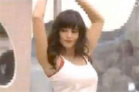 Brooke Shields Tits Anal Cum Billie Bombs Fucking Femjoy