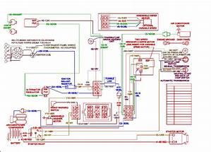 Starter Relay Wiring Diagram 1983 Dodge D 150 28011 Centrodeperegrinacion Es
