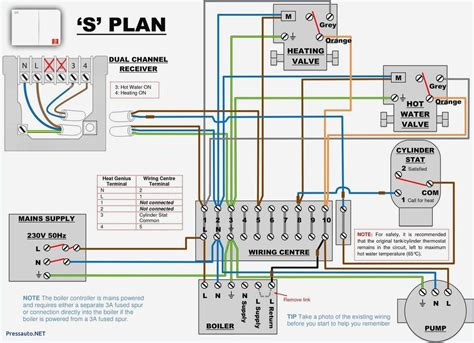 square d 6 mcc wiring diagram gallery wiring diagram sle