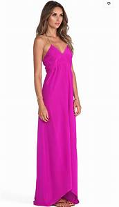 dress for a beach wedding guest With dress for beach wedding guest