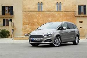 Ford S Max Neu : ford s max technische daten ma e ford c max 2018 ford s ~ Jslefanu.com Haus und Dekorationen