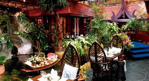 elephant cuisine blue elephant and the royal cuisine fashion style
