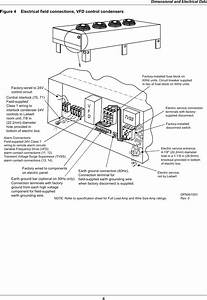 Emerson Tcdvtm Users Manual
