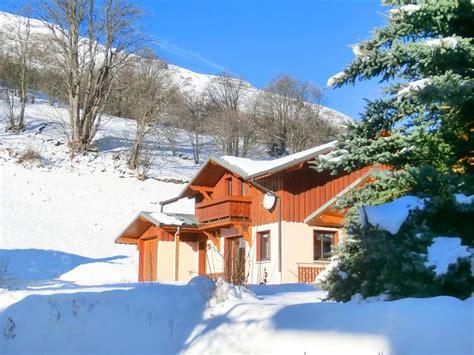 location 12 personnes au bettaix alpes du nord montagne vacances
