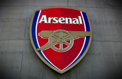 Arsenal Sarandí – Twitter