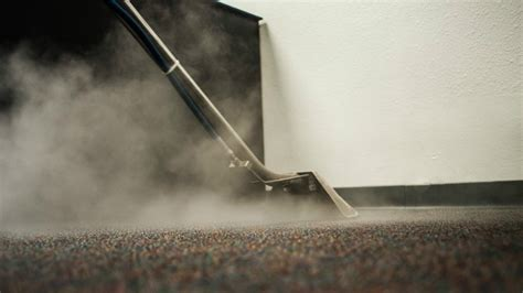 Steam Cleaning Versus Dry Cleaning How To Clean Stains Off Car Carpet Anso Nylon From Shaw Like Nu Cleaning Get Smell Out Of Wet In Rug Pad For Use Greek Key Stairs Detroit Michigan Cannes Red Images 2018