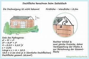 Nutzfläche Berechnen : dachpappe kaufen und verlegen ratgeber mit vielen skizzen ~ Themetempest.com Abrechnung