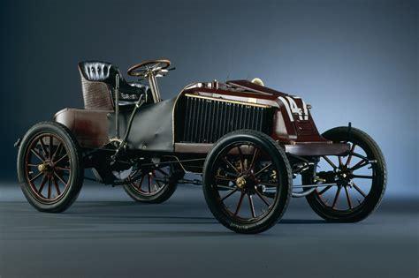renault race cars renault type k 1902 speeddoctor net speeddoctor net