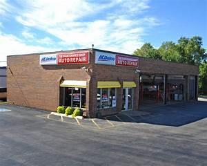 See Our Shop Photos