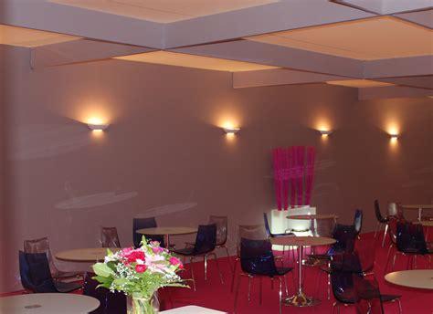 mobilier bureau applique murale optima installation générale salon