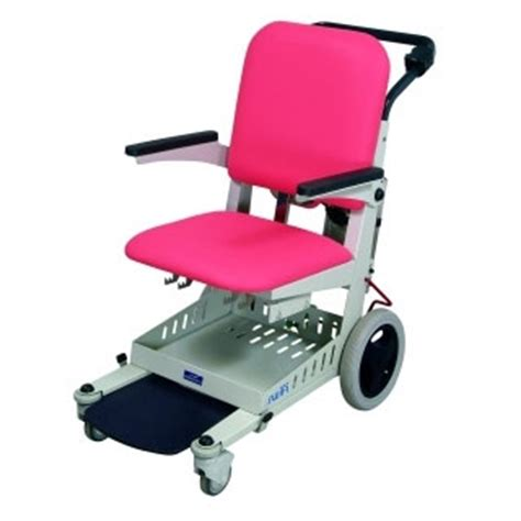 chaise de transfert chaise de transfert swifi promotal