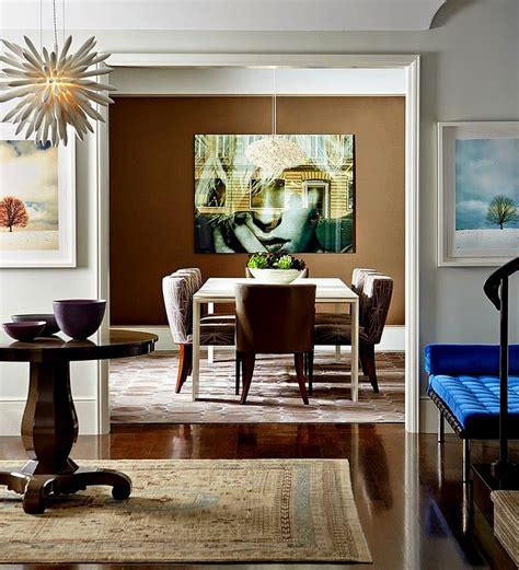 home interior company catalog list of home decor catalogs