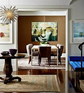 list of home decor catalogs With beauty home gallery furniture