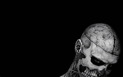 Creepy Wallpapers Scary Backgrounds Desktop Computer Dark
