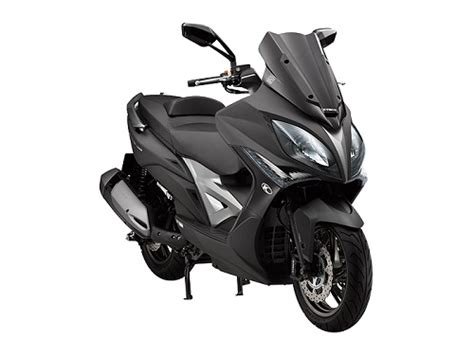 Gambar Motor Kymco Xciting 400i by Harga Kymco Xciting 400i Dan Spesifikasi Terbaru 2019