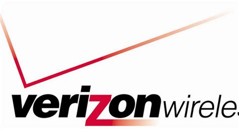 verizon subsidized phone verizon ditches contracts in favor of simpler wireless