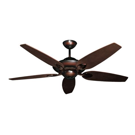 ceiling fan with hanging light how to pick a ceiling fan with no light warisan lighting
