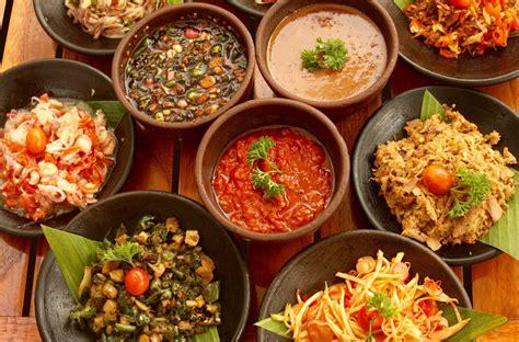 1.245.239 resep makanan ala rumahan yang mudah dan enak dari komunitas memasak terbesar dunia! Aneka Masakan Nusantara Super Lezat Dan Enak